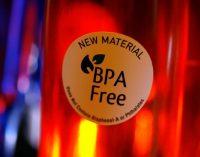 Bisfenol A: măsuri mai stricte pentru materialele care intră în contact cu alimentele