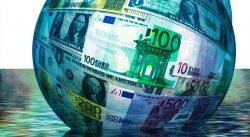 Fondul de granturi al SEE și Norvegiei pentru cooperarea regională