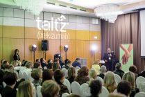 TALTZ (Ixekizumab),  primul produs Lilly în sfera dermatologiei pentru tratamentul psoriazisului moderat/sever