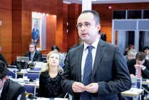 """""""De la Bruxelles, România nu pare în stare să construiască cele 3 spitale regionale"""""""