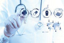 Erorile de diagnostic, principala problemă în siguranța pacienților din 2018
