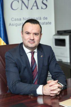 Noul contract-cadru, schimbări majore în sănătatea românească