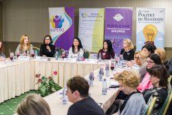Lipsa tratamentelor inovative și stigma – principalele probleme ale pacientului cu epilepsie