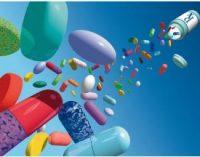 Costul medicamentelor neoptimizate