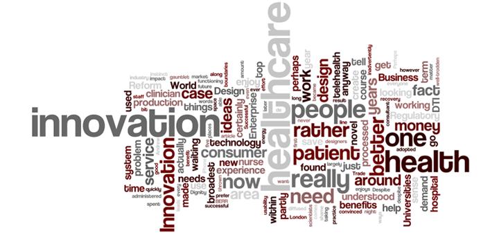 Innovate4Health: cum rezolvă inovația provocările globale din domeniul sănătății