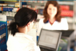 Studiu asupra stimulentelor din domeniul farmaceutic