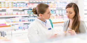 Avertisment al producătorilor de generice: medicamentele ieftine ar putea dispărea
