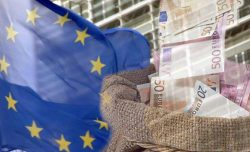 Propunere de buget pentru viitorul program-cadru pentru cercetare și inovare 2021-2027