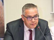 Serviciile de sănătate mintală din România, slab reglementate