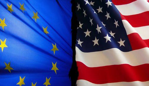 Colaborarea UE – SUA în domeniul medicamentelor și tutunului