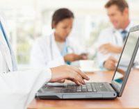 Ordin CNAS pentru activitatea furnizorilor de servicii medicale cu certificate digitale noi