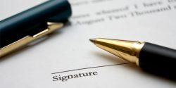 S-au finalizat pregătirile legislative pentru negocierea  de noi contracte cost-volum/cost-volum-rezultat