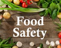 Siguranța alimentară în viitorul buget al Uniunii Europene (2021-2027)