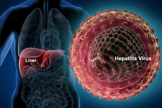 Încep negocierile pentru tratamentul hepatitei C
