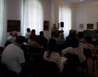 Laureatele Premiului Elisabeth Pilkington Rațiu pentru Sănătate Mintală