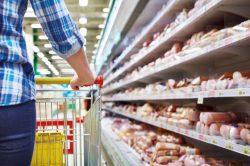 Protecția sănătății umane, animalelor și plantelor – punctele de sprijin ale programului de finanțare a pieței unice pentru politicile alimentare