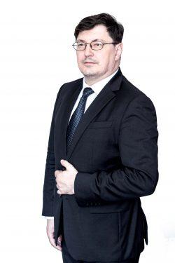 În sănătate, România ar putea urma modelul turcesc