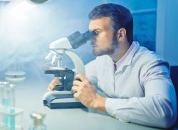Școala de Vară de Citometrie în flux – perfecționare în diagnosticul bolilor hematologice