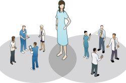 Ce valoare are pacientul pentru industria farmaceutică?