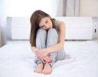 Sănătatea femeii: prevenirea bolilor cronice prin controlul factorilor de risc