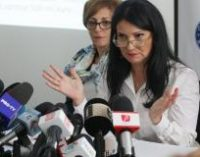 Sorina Pintea: bilanț la 6 luni de mandat