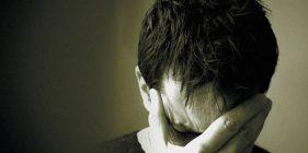 Stigmatizarea bolnavului. Reacția companiilor farma și a grupurilor de pacienți