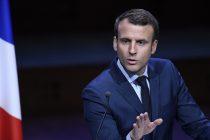 Crește bugetul sănătății în Franța