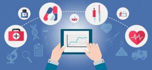 Direcția Generală Sănătate și Siguranță Alimentară  –  noutăți pentru următorul cadru financiar multianual