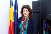 Sistemul de farmacovigilență național – de referință pentru protejarea sănătății publice în România