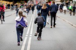 Cities Changing Diabetes- noi abordări în prevenția și tratamentul diabetului