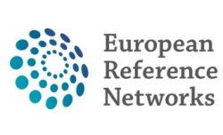 Licitație europeană – Formarea coordonatorilor pentru Rețeaua europeană de referință