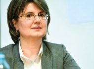 Fabrica din România va avea un rol major în dezvoltarea Zentiva