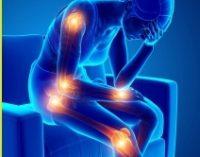 Artrita psoriazică, la granița dintre specialități