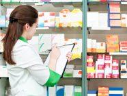 A fost finalizată lista de medicamente de interes strategic pentru România