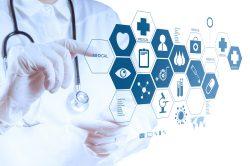 Studiile clinice, la raport