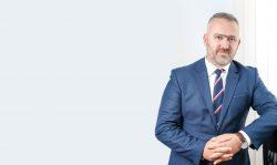 """""""Statul român ar trebui să investească mult mai mult în dezvoltarea de noi fabrici de medicamente și vaccinuri în România"""""""