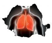 Tratamentul astmului sever, o nevoie medicală neacoperită în România
