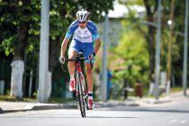"""""""Sportul, aliatul de nădejde în controlul diabetului și prevenirea complicațiilor"""""""