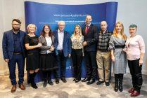 Janssen4Patients  – prima platformă online adresată pacienților din România și din Europa Centrală și de Est