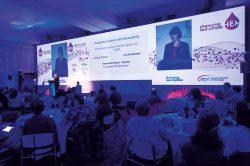 Changing Hemofilia – conștientizare și acces la terapii