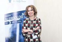 Prioritățile Societății Române de Alergologie și Imunologie Clinică (SRAIC) în domeniul astmului sever – Congresul din 2019, axat pe interdisciplinaritate