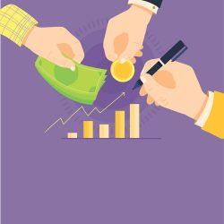 Astmul sever – bune practici internaționale: costuri și strategii