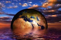 Raport special al OMS: Reducerea poluării climatice de scurtă durată este o necesitate pentru sănătate și climă