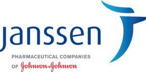 Hipertensiunea pulmonară – cea de-a şasea arie terapeutică a Janssen România