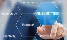 Grupul de coordonare privind promovarea sănătății, prevenirea și gestionarea bolilor netransmisibile – a doua întâlnire oficială