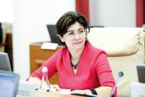 Digitalizarea sistemului de sănătate din Republica Moldova