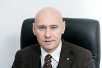 Austria și Republica Moldova – cooperare în sănătate  și protecție socială