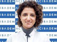 """Relația oncolog-pacient și ce înseamnă """"vindecare""""  în cancer"""