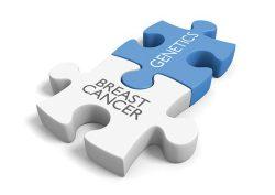 Determinarea predispoziției  genetice  la cancerul mamar și ovarian, BRCA-asociate