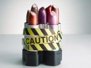 Toxicitatea și expunerea chimică – de la cosmetice la alimente!